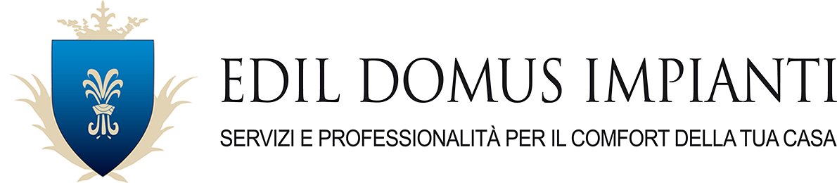 Edil Domus Impianti